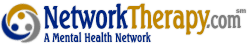 Network Therapy logo